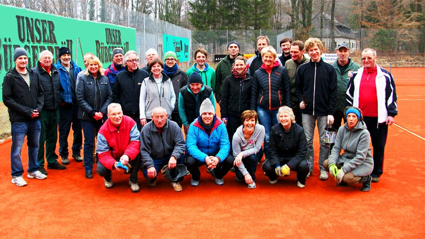 2013-Frühjahrs-Aktionstag