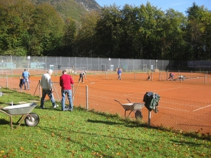 2014 - Herbst-Aktionstag_1