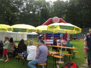 2014-Sommerfest