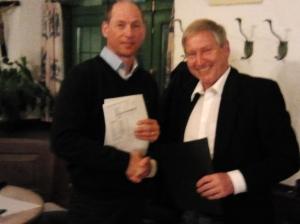 2015-Amtsübergabe Kurt Nagel an Oliver Schmid-Falter
