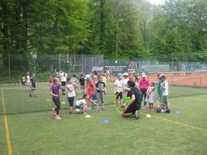 2015 - Kinder-Ballschule-1
