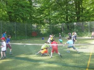 2015 - Kinder-Ballschule-2