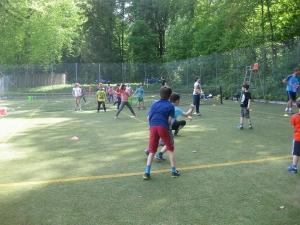 2015 - Kinder-Ballschule-3