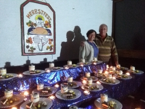 2019 - Herbstfest-Dessert-Gerhard